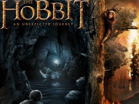 TheHobbit_1024x768_desktop-wallpaper